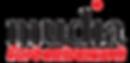 mudia-logo