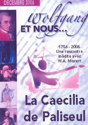 caecilia-affiche-mozart.jpg