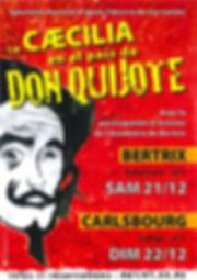 caecilia-affiche-don-quichotte.jpg