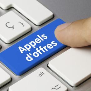 Accès des PME aux marchés publics de la FWB : question orale au Ministre Frédéric DAERDEN