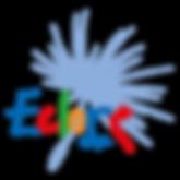 Logo Centre Eclore-01.png