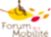 logo_forum.png
