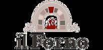 il-forno-logo