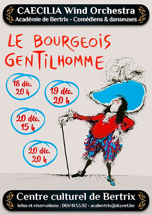 caecilia-affiche-bourgeois-gentilhomme-2