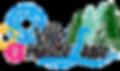 velo-haute-lesse-logo