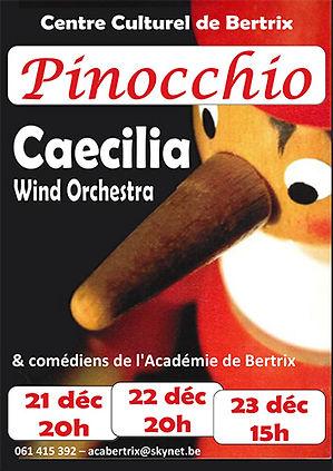 caecilia-affiche-pinocchio.jpg