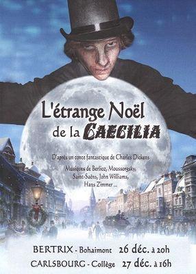 caecilia-affiche-etrange-noel-scrooge.jp