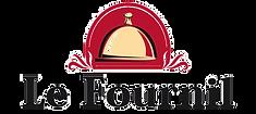 le-fournil-logo