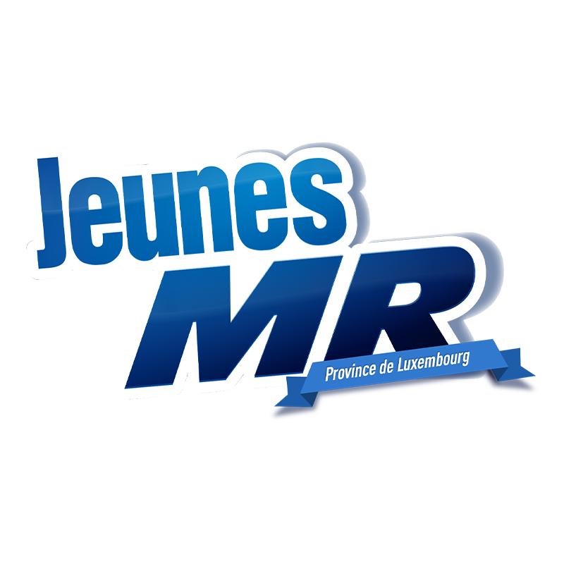 Jeunes MR Luxembourg