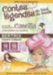 caecilia-affiche-contes-et-legendes.jpg