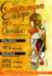 caecilia-affiche-tumultueuse-europe.jpg