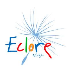 Centre Eclore