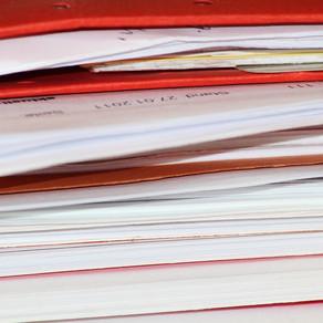 Établissement d'un code fiscal wallon : Question orale au Ministre Pierre-Yves DERMAGNE
