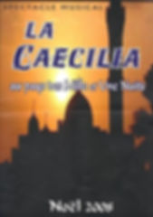 caecilia-affiche-mille-et-une-nuit.jpg