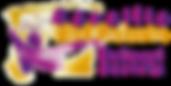 Logo_Caecilia_fond_transparent_WEB.png