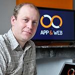christophe-fruytier-app-and-web.jpg