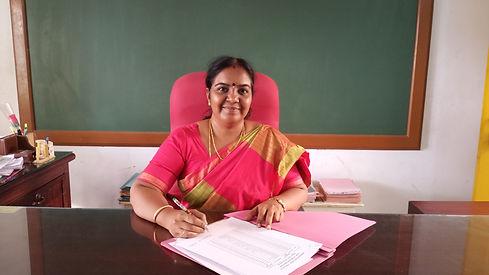 Manjula_Athur Principal.jpg