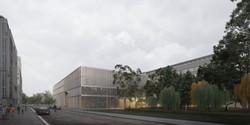 Ausbildungszentrum Handwerk