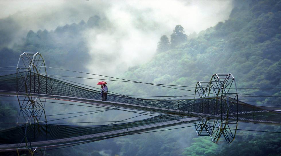 14_009 Fake 04 Tensile Bridges 02_A.jpg