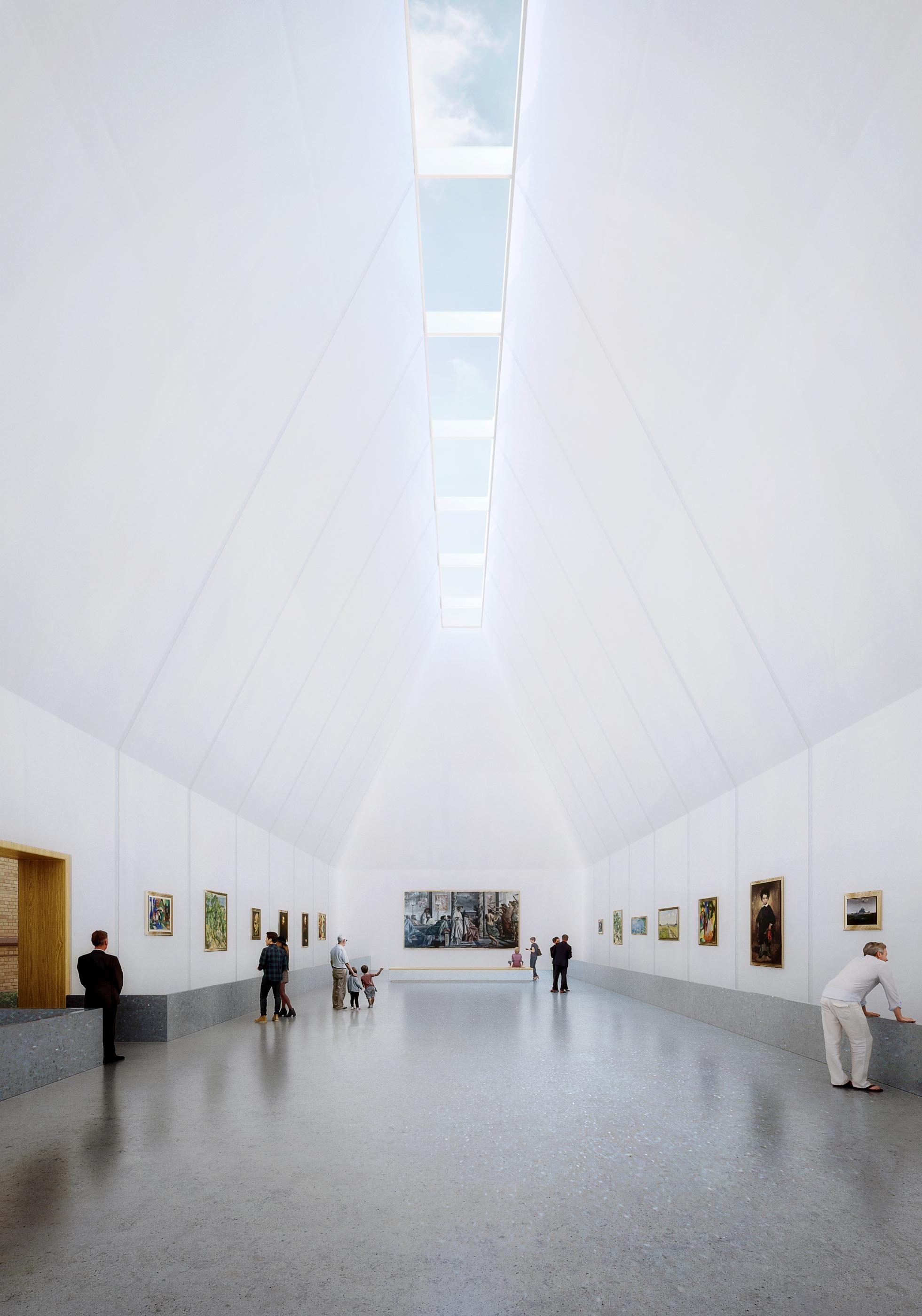 Kunsthalle Karlsruhe