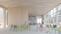German French Elementary School
