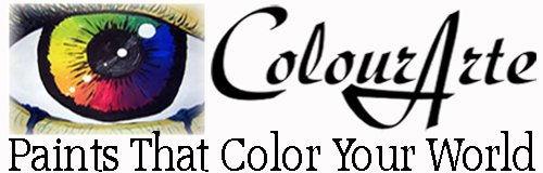 Eye-500-x-160-faded-paints-that-color-yo
