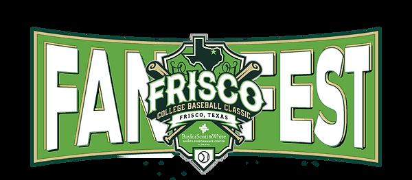 Fan Fest Logo.png