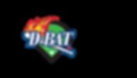 D-Bat Austin logo.png