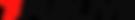 FloLive-ignite+black.png