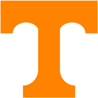 2000px-Tennessee_Volunteers_logo.svg.png
