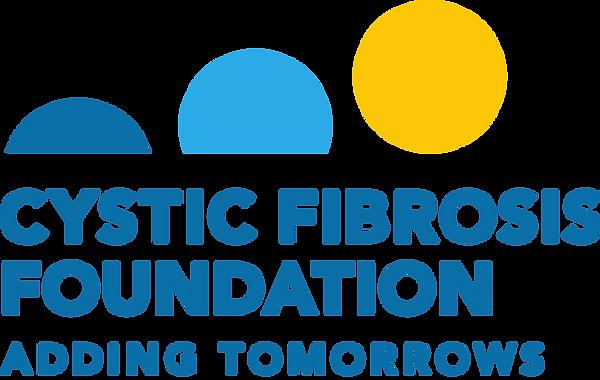 CFF logo (2) (1).png