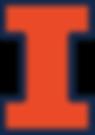 2000px-Illinois_Fighting_Illini_logo.svg