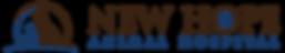 logo_horizontalv2.png