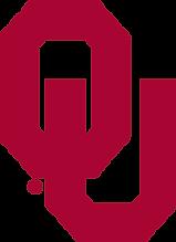 Oklahoma - University of Oklahoma - OU -