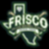New FC Logo.png