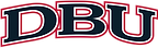 DBU Primary Logo.png