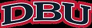 DBU Primary Logo.png