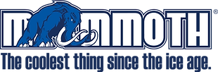 MAMMOTH_with_slogan (2)-R.png