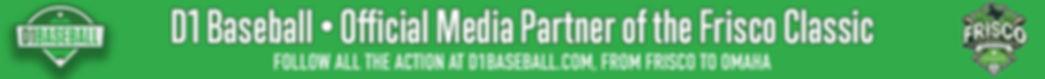 FC D1 Banner.jpg