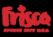 Frisco CVB logo (Updated).png