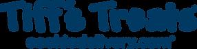 Tiff's Single Blue Logo.png