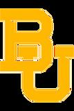 Baylor Logo.png