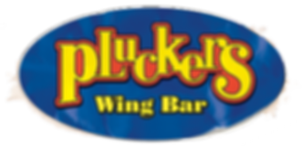 Pluckers_Sticker.png