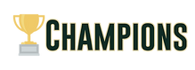 FC Champions Graphic.png