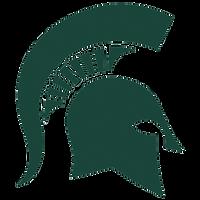 Spartan Logo.png