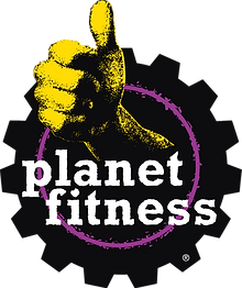PlanetFitness_RGB2.png