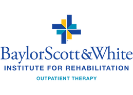BSW Institute For Rehab Logo.png
