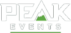 Peak Events logo.png