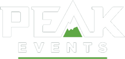 Peak Events logo.png