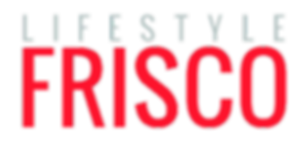 lifestyle-frisco-logo-v1.png